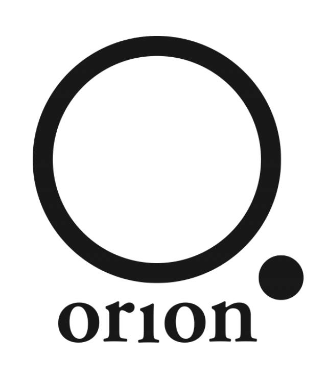 ORION SEARCH INTERNATIONAL AS